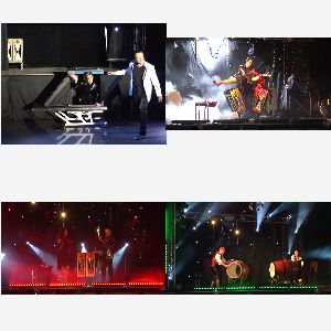 spectacle magie sur table chateau thierry